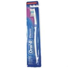 Braun Oral-B четка за зъби