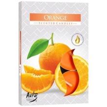 Hugo Boss Orange EDT тоалетна вода за жени без опаковка
