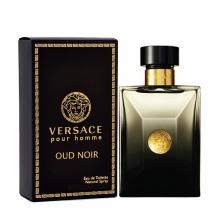 Versace Oud Noir EDP парфюм за мъже без опаковка
