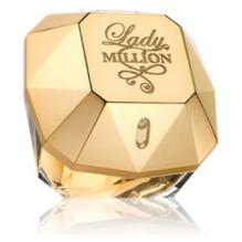 Paco Rabanne Lady Million EDP дамски парфюм без опаковка