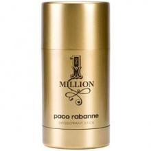 Paco Rabanne 1 Million стик за мъже