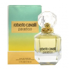 Roberto Cavalli Paradiso EDP парфюм за жени