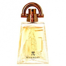 Givenchy Pi EDT тоалетна вода за мъже