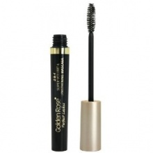 Golden Rose Perfect Lashes 2 in 1 спирала за очи