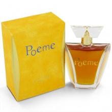 Lancome Poeme EDP дамски парфюм