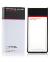 Porsche Design Sport EDT тоалетна вода за мъже