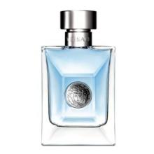 Versace Pour Homme EDT тоалетна вода за мъже без опаковка