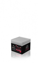 Taft Power Extreme екстремна фиксация гел за коса