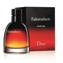 Christian Dior Fahrenheit Le Parfum EDP парфюмна вода за мъже
