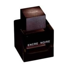 Lalique Encre Noire EDT тоалетна вода за мъже без опаковка