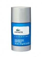 Lacoste Essential Sport стик за мъже