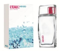Kenzo L'eau 2 EDT тоалетна вода за жени