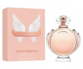 Paco Rabanne Olympéa EDP парфюм за жени