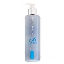 Seventeen Body Silk Pure лосион за тяло за жени