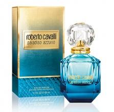 Roberto Cavalli Paradiso Azzurro EDP дамски парфюм