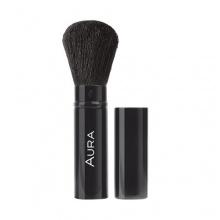 Aura Retractable Brush прибираща се четка