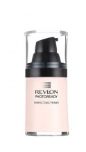 Revlon PhotoReady™ Perfecting Primer основа за грим