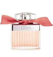 Chloe Roses De Chloe тоалетна вода за жени без опаковка