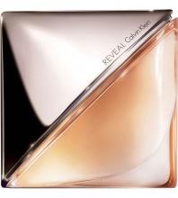 Calvin Klein Reveal EDP дамски парфюм без опаковка