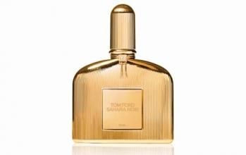 Tom Ford Sahara Noir EDP дамски парфюм