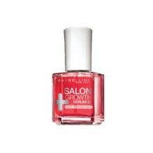 Maybelline Salon Manicure серум за разтеж за нокти