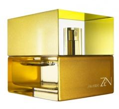 Shiseido Zen EDP дамски парфюм