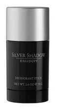 Davidoff Silver Shadow стик за мъже