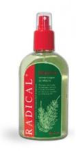 Farmona Radical спрей тоник за укрепване на повредена и капеща коса без отмиване 200мл
