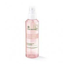 Yves Rocher Sensitive Vegetal успокояващ спрей за лице