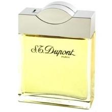 S.T. Dupont EDT тоалетна вода за мъже без опаковка