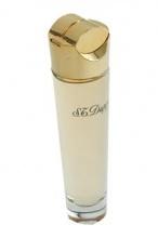 S.T. Dupont EDP дамски парфюм