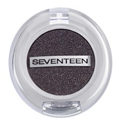 Seventeen Star Sparkle Shadow сенки за очи