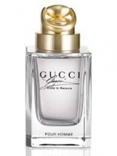 Gucci By Gucci Made to Measure EDT тоалетна вода за мъже без опаковка