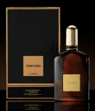 Tom Ford For Men Extreme EDT тоалетна вода за мъже