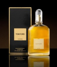 Tom Ford For Men EDT тоалетна вода за мъже