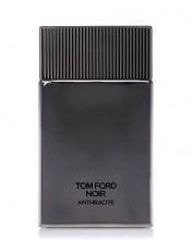 Tom Ford Noir Anthracite EDP парфюм за мъже