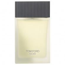 Tom Ford Noir EDT тоалетна вода за мъже без опаковка
