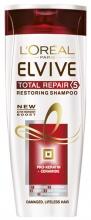 L`ORéAL Elvive Total Repair 5 възстановяващ шампоан