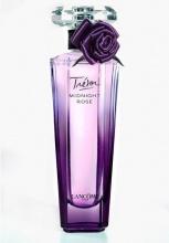 Lancome Tresor Midnight Rose EDP дамски парфюм без опаковка