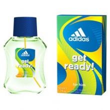 Adidas Get Ready EDT тоалетна вода за мъже
