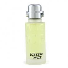 Iceberg Twice EDT тоалетна вода за мъже без опаковка
