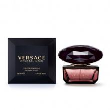 Versace Crystal Noir EDP дамски парфюм
