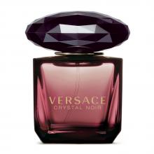 Versace Crystal Noir EDP дамски парфюм без опаковка