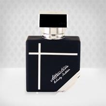 Arabian Oud Attractive Woody Intense EDP мъжки парфюм без опаковка