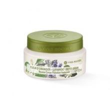 Yves Rocher Оrange Blossom Lavender Petitgrain Body Cream крем за тяло
