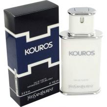 Yves Saint Laurent Kouros EDT тоалетна вода за мъже