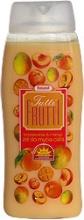 Farmona Tutti Frutti манго и праскова душ гел 300мл