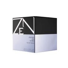 Shiseido Zen EDT тоалетна вода за мъже