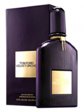TOM FORD VELVET ORCHID ПАРФЮМНА ВОДА ЗА ЖЕНИ