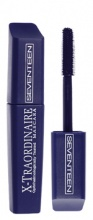 SEVENTEEN СПИРАЛА ЗА ОЧИ X-TRAORDINAIRE FOR 3D LASHES 12МЛ